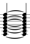 big chord