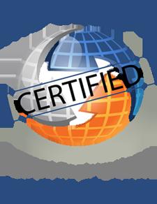 Certified LTI Provider