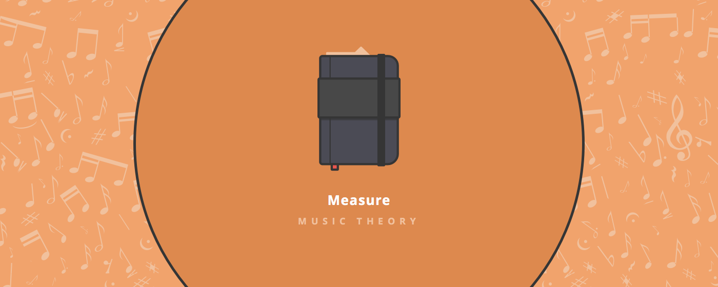 Rhythm : measure