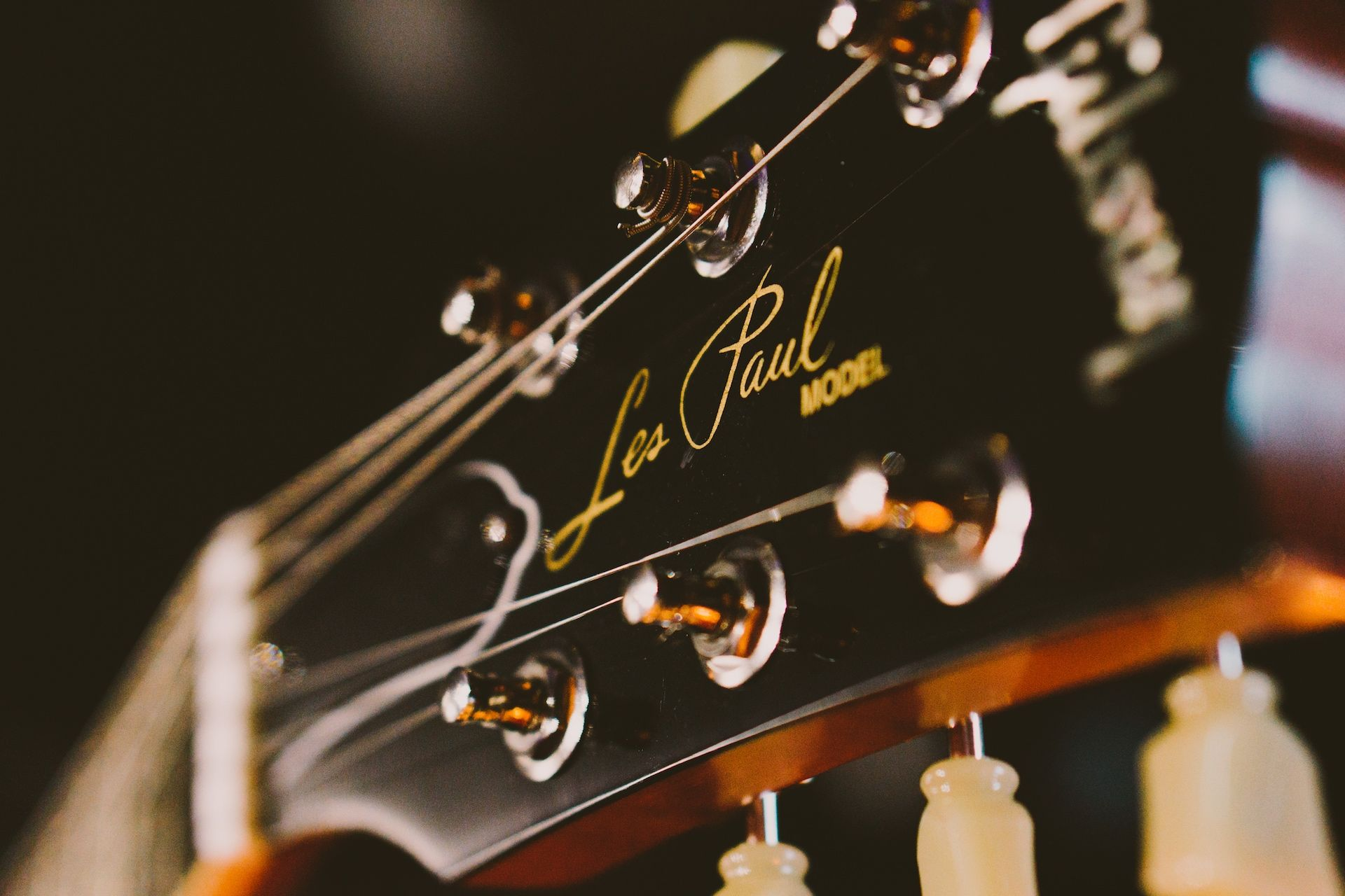 Dear Guitar Players We Heard Your Call Includes transpose, capo hints, changing speed and much more. dear guitar players we heard your call